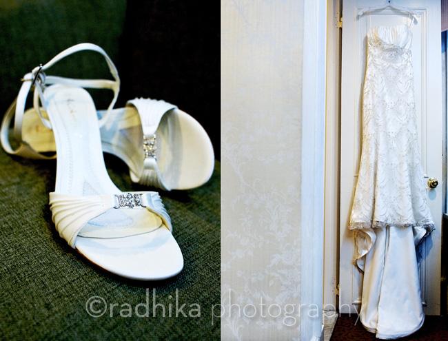 001lr_tappan hill wedding