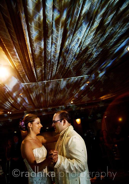 1589lr_tappan hill wedding