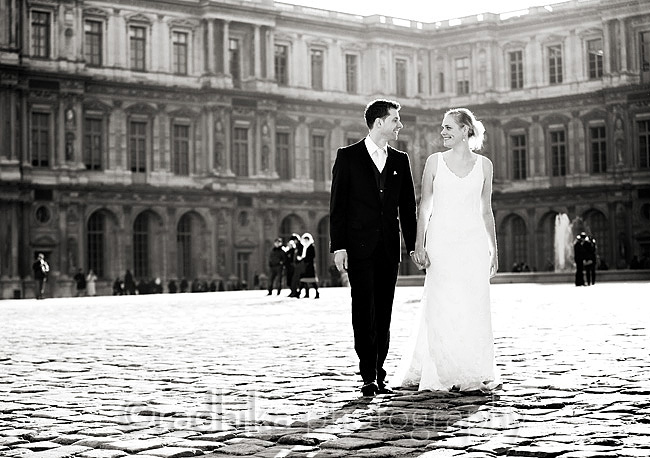 0321_paris_wedding_portraits