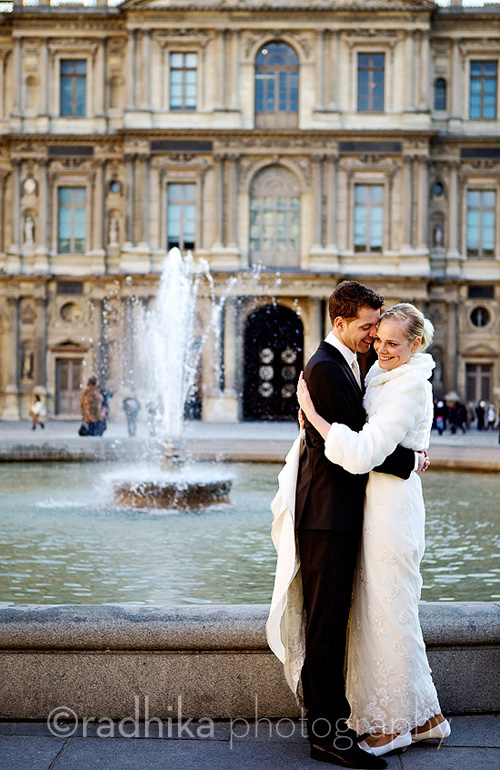 0381_Paris_wedding_portraits