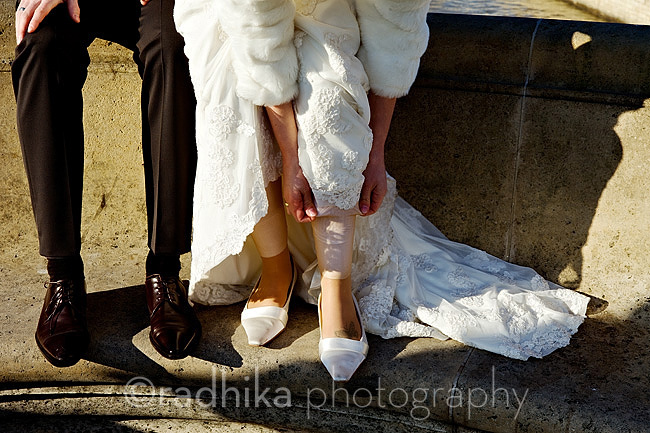 0412_paris wedding portraits