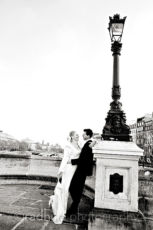 0540_paris_wedding_portraits_p