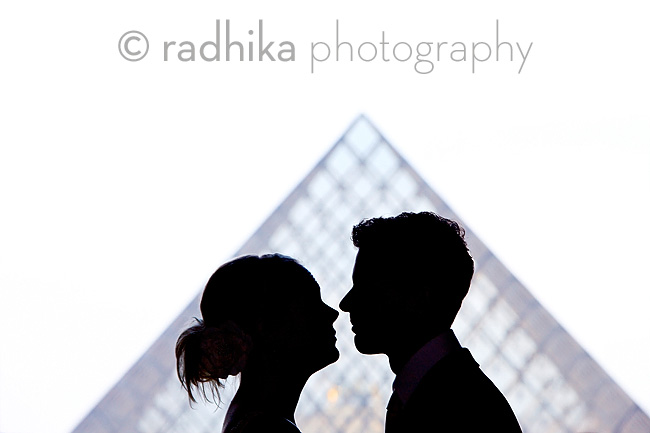 0713_paris_wedding_portraits