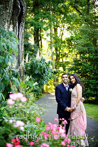 Wedding Photographers  Jersey on August    2010    Radhika Photography  New York Wedding Photographer