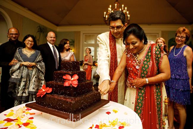 Indian Weddings NYC Wedding Photographer New York City Wedding