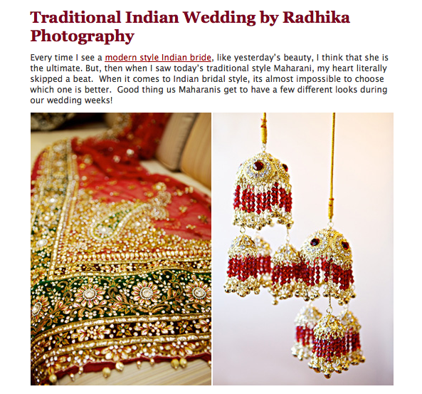 nyc wedding photographer radhika