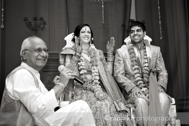 nj indian wedding photography
