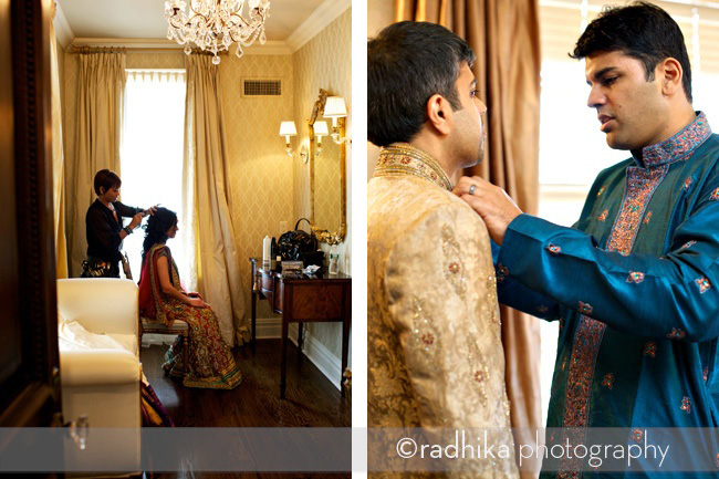indian wedding photography park savoy