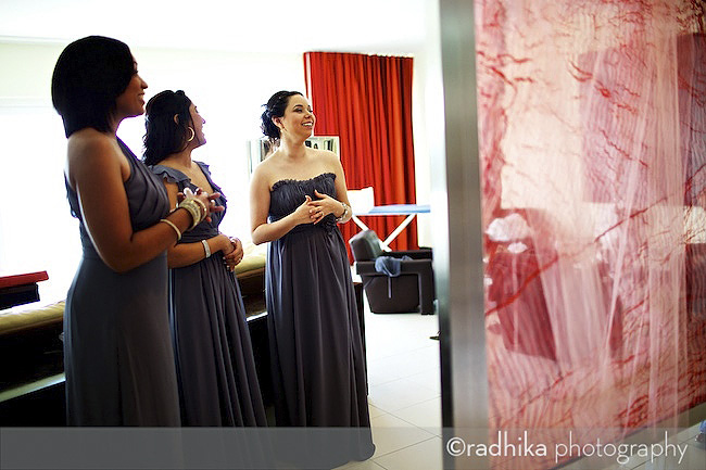 san juan wedding