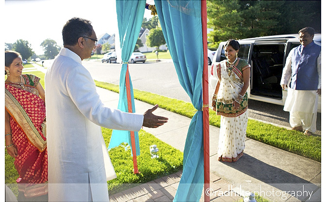 new york indian wedding photographer
