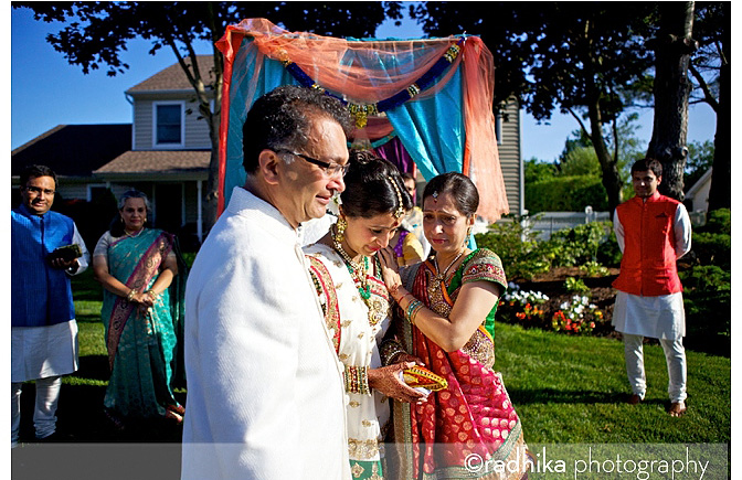 new york indian wedding photography
