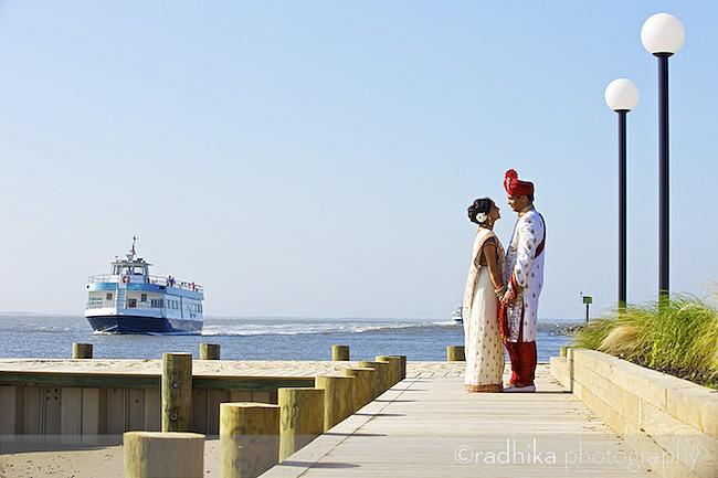 indian wedding land's end