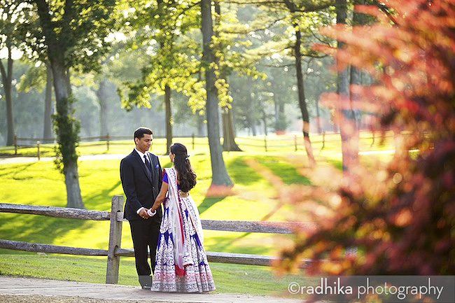 indian weddings carlyle on green