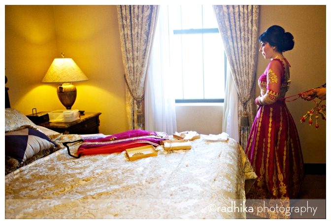 nyc indian weddings